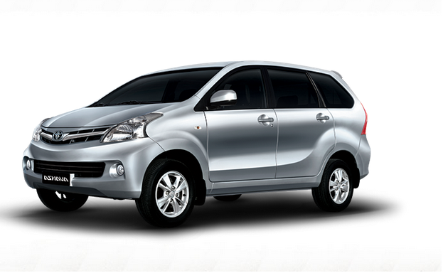 Toyota Avanza Prices in Pakistan Pictures, Reviews