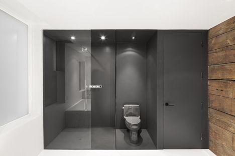 espace_st-denis_apartment_anne_sophie_goneau_4.jpg