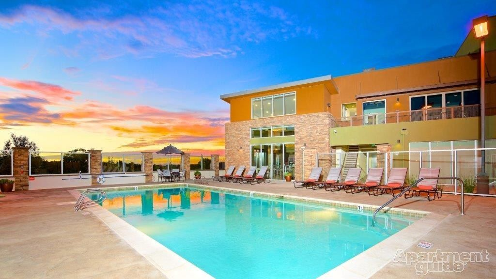 Alta San Marcos Apartments San Marcos Ca 92078 Apartments For Rent Simple Pool Pool Rules Pool