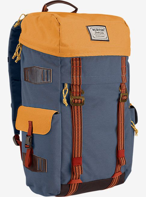 Burton Annex Backpack   Burton Snowboards Fall 16   For my Man in ... 9be42a4870