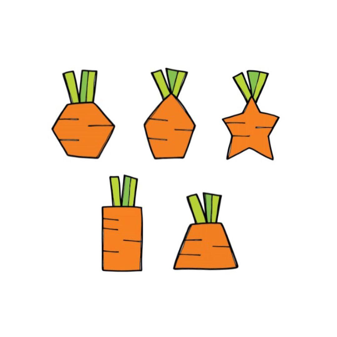 نشاط تطابق الأشكال الهندسية مرري الصور للطباعة انشطة ركن الادراك رياض اطفال Math Activities Preschool Art For Kids Kindergarten Worksheets