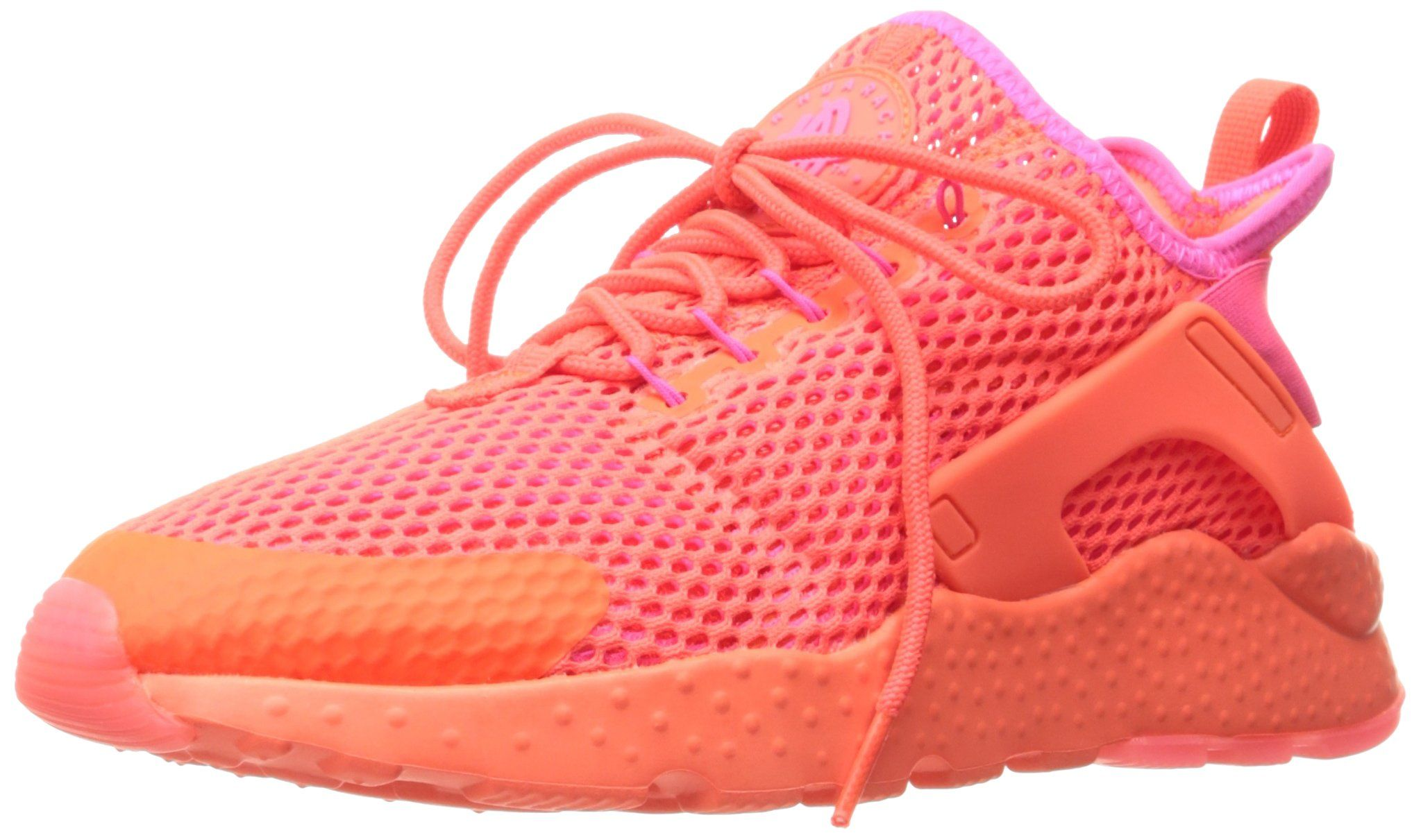 2c7d18f9fb82e NIKE Womens Wmns Air Huarache Run Ultra BR Total Crimson Total Crimson 8 US  -- Want additional info  Click on the image. (This is an affiliate link)    ...