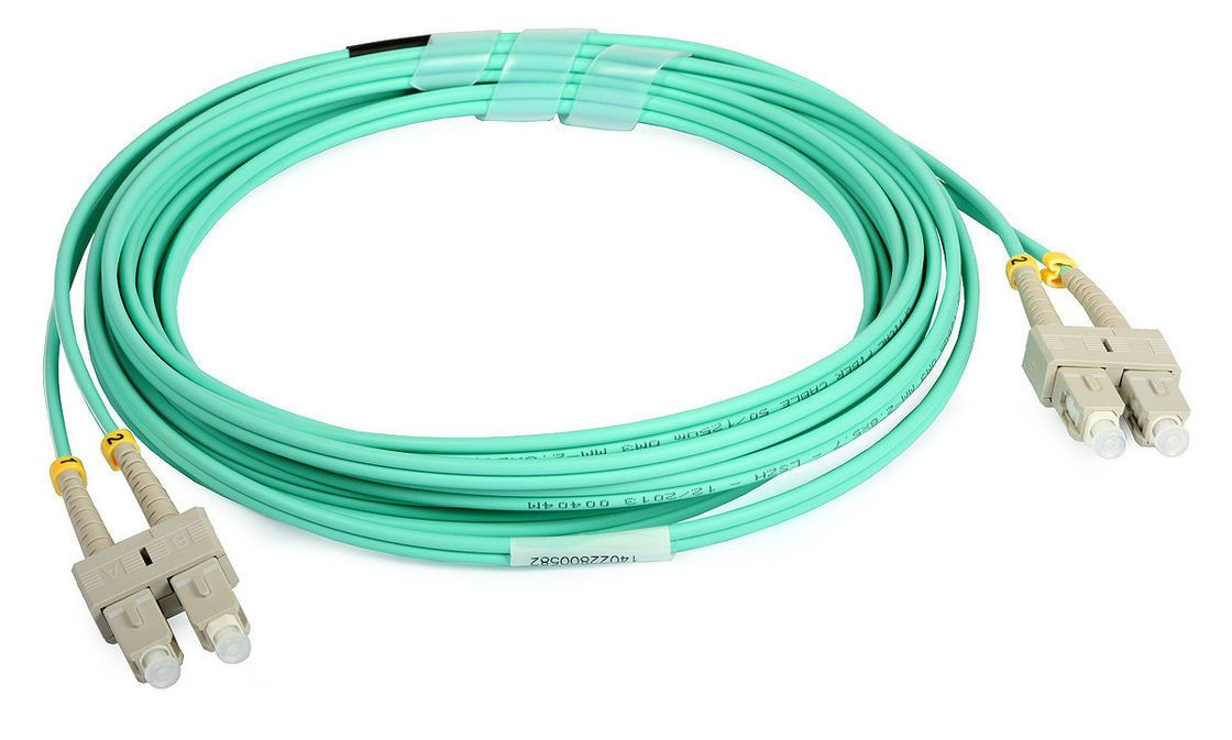 Top 5 Related Keywords Of Fiber Optic Cable Supplier Https Goo Gl Jyfsxh
