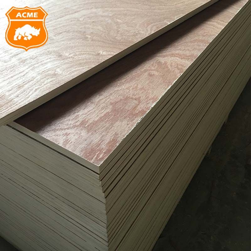 Pin On Commerical Plywood