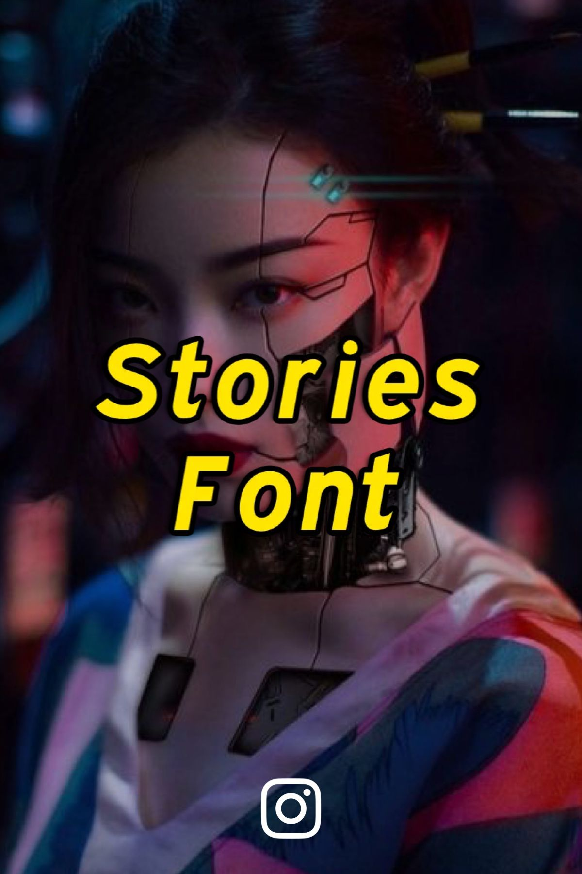 fonts dafont tutorial font design free fonts best fonts ...
