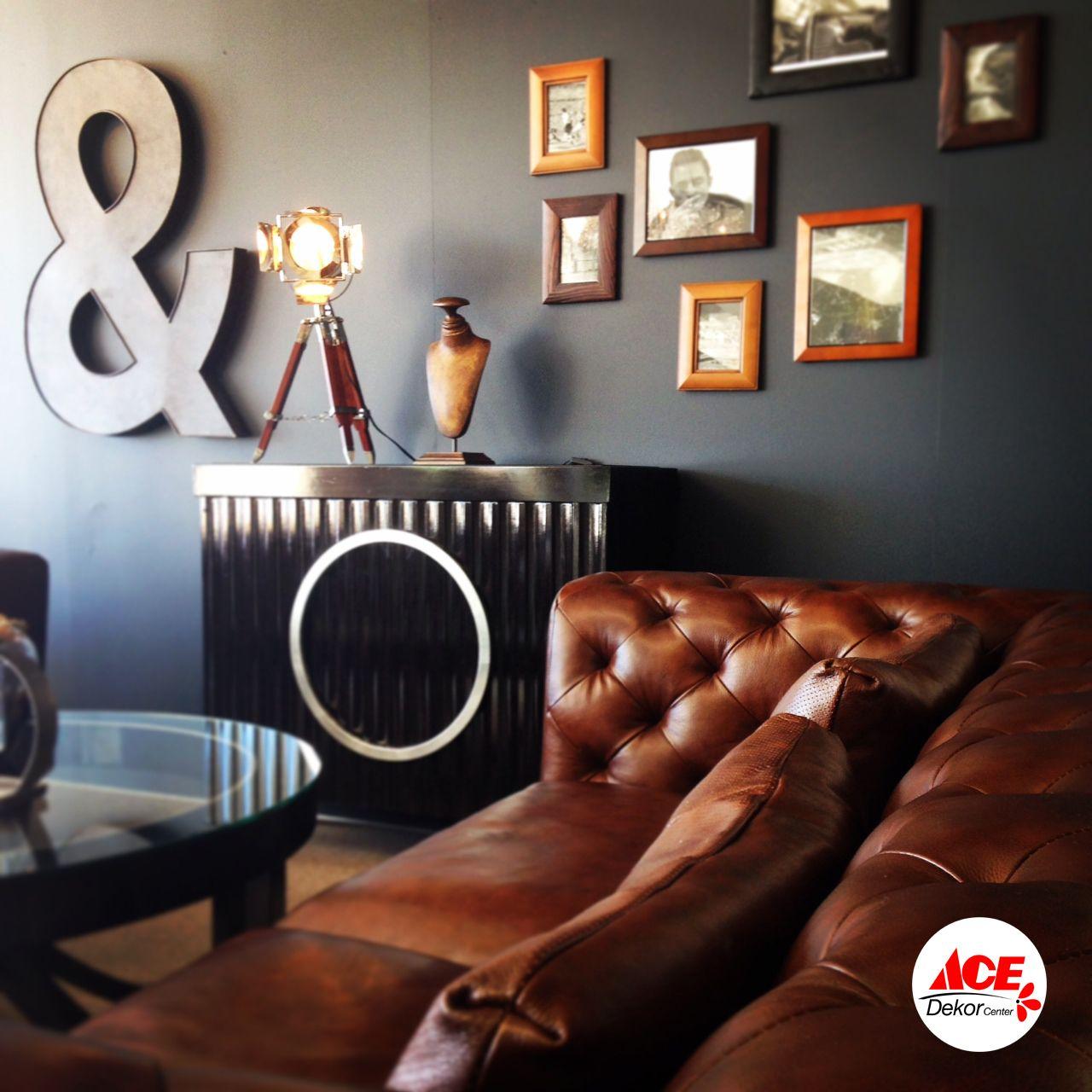 Excelente Ambiente Ubicado En Nuestra Sucursal Fashion Mall  # Saja Muebles Chihuahua