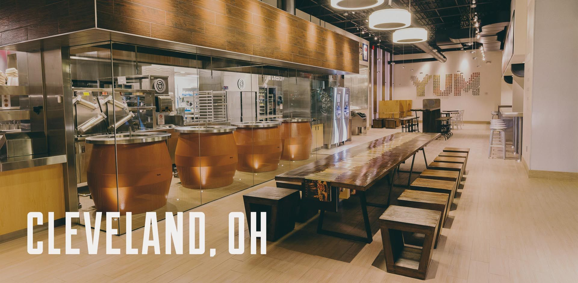 Choolaah Indian Bbq Restaurant Bbq Restaurant Amish Country Restaurant Concept