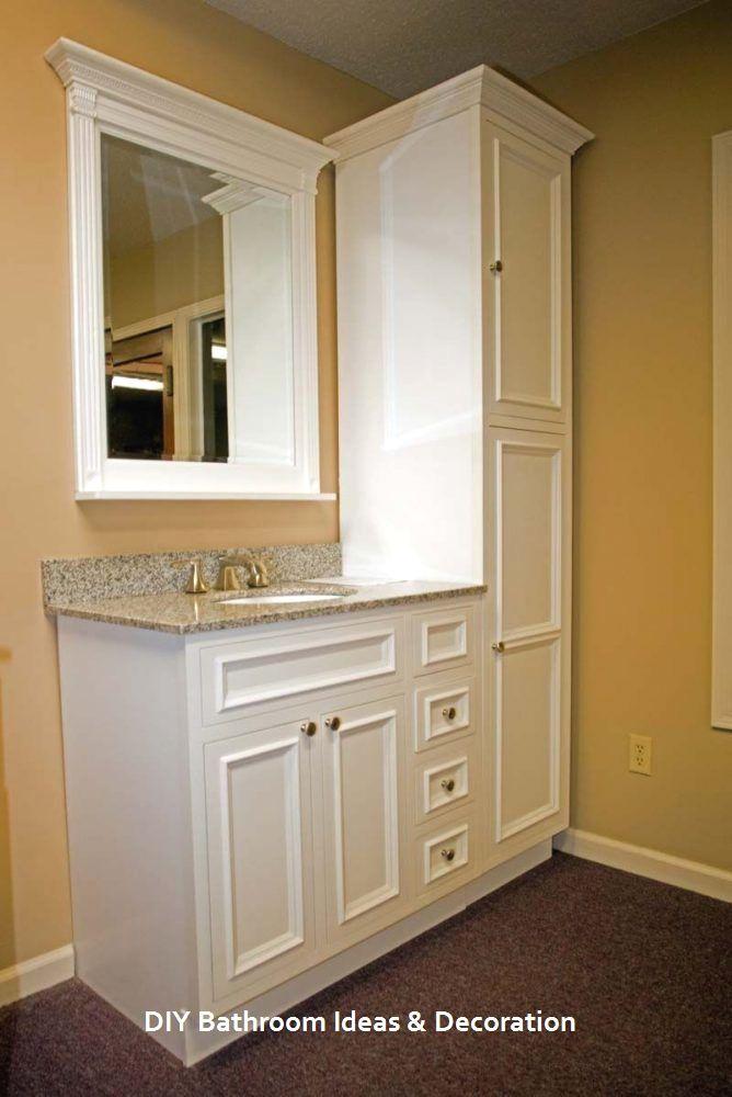 20 Cool Bathroom Decor Ideas 1 | Bathroom remodel photos ...