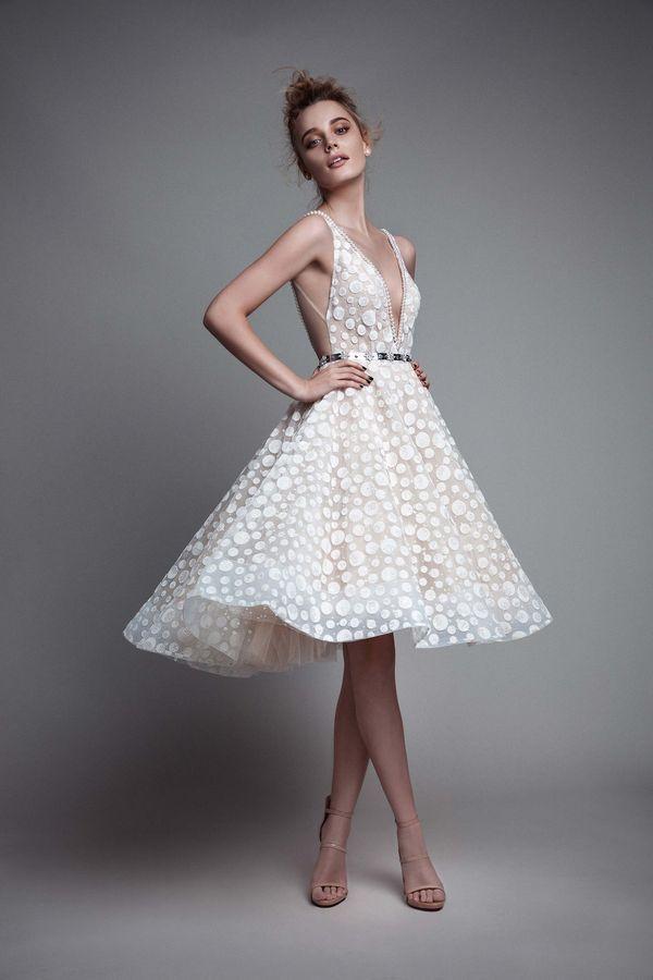 78f469df887 Berta Bridal to nie tylko przepiękne suknie ślubne (FOTO)   Wedding ...