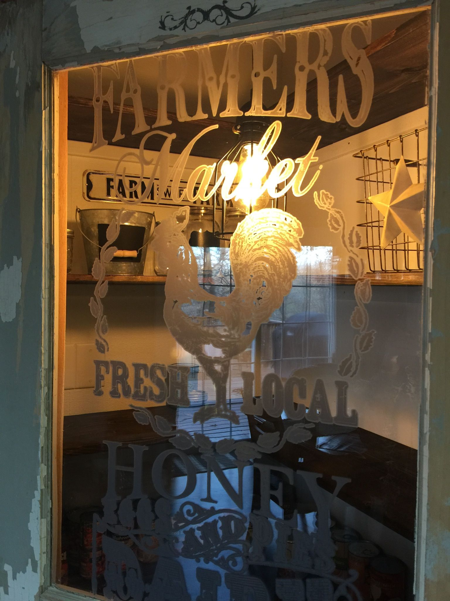 Farmhouse pantry door for the home pinterest pantry doors and