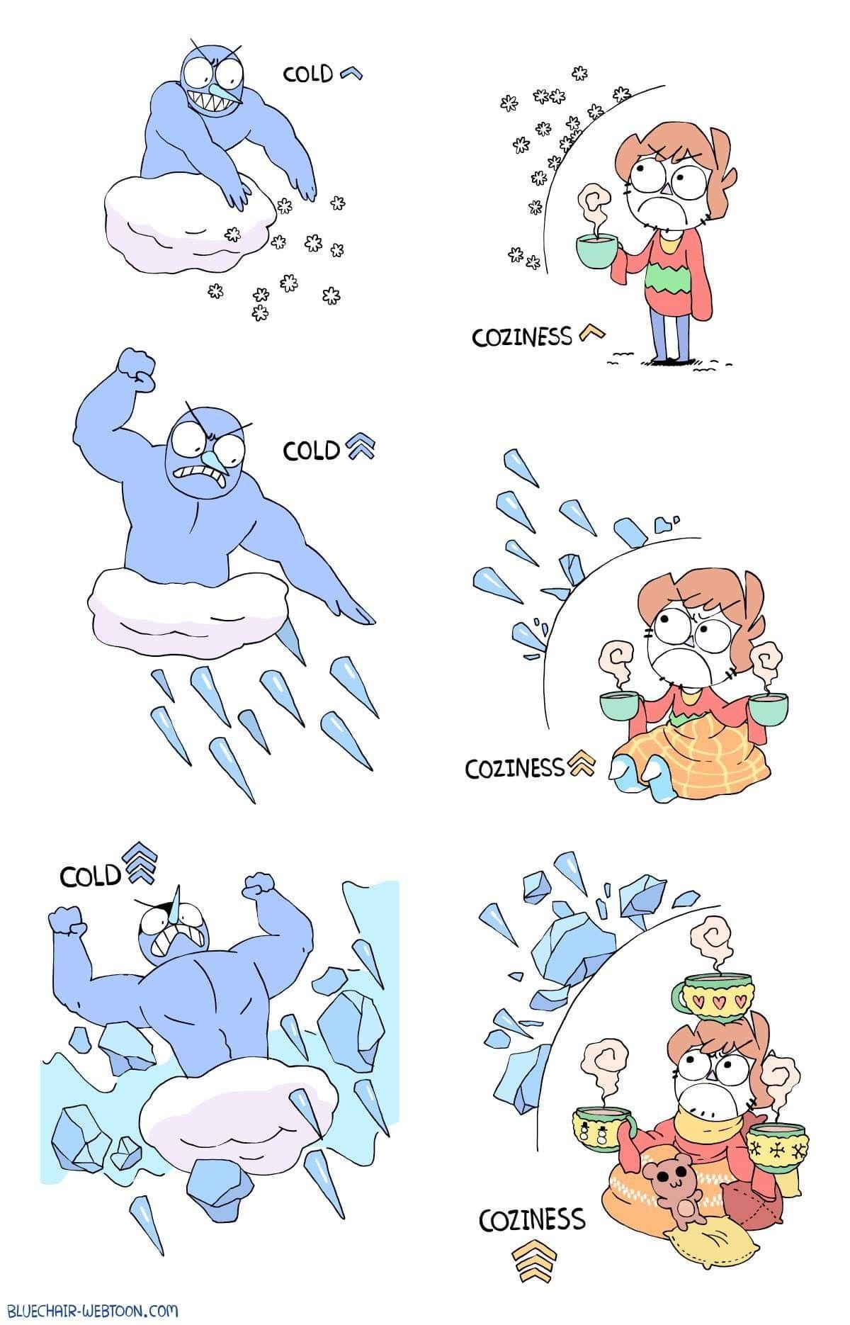 Cold Cozinnes Memes Divertidos Meme Divertido Meme Gracioso