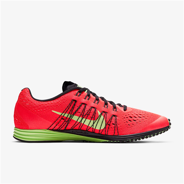 Nike LunarSpider R 6 $52.99   Nike men