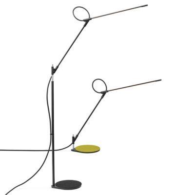 Superlight LED Floor Lamp