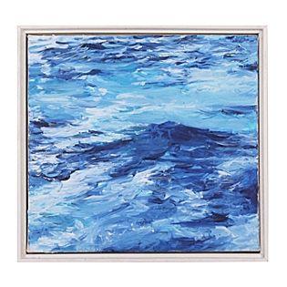 """""""Wind Swell"""" by John Bucklin"""