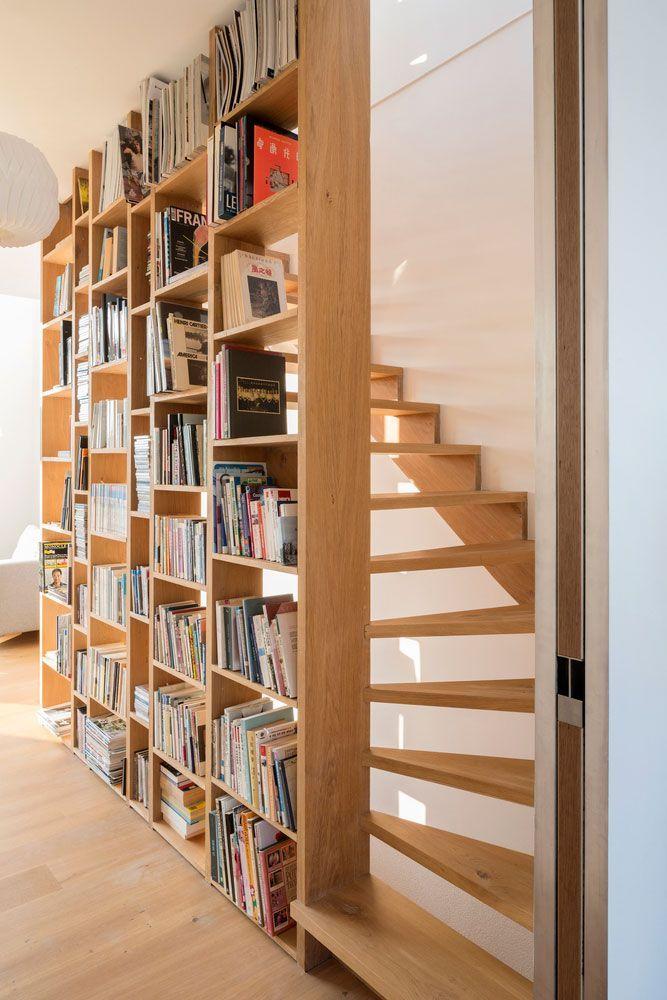 Spring Has Officially Sprung Bodentreppe Doppelzimmer Design Fur Zuhause