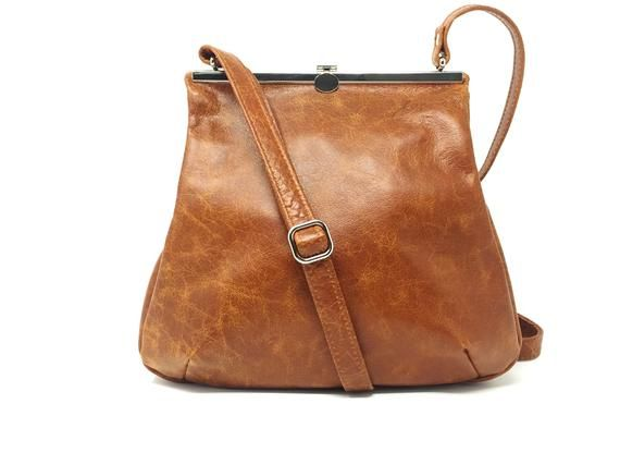 fb13cc776cd15 Ledertasche