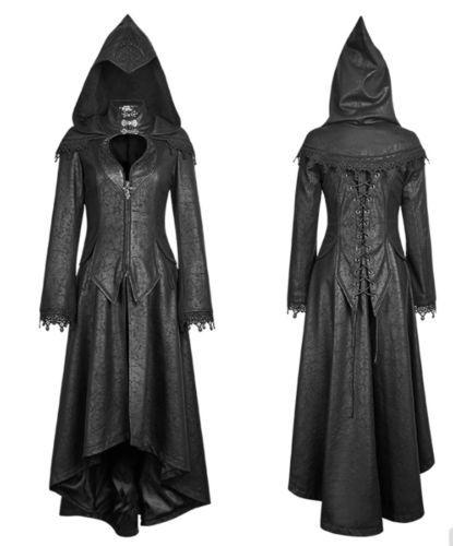 Steampunk mantel ebay