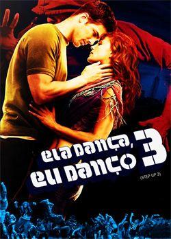 Ela Danca Eu Danco 5 Filme Completo Dublado Download Ela Danca