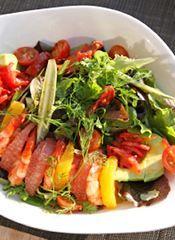Regime Alimentaire Regime Cretois Sur Cuisine Az Qu Est Ce Que C Est Cuisine Mediterraneenne Plat Minceur Cuisine