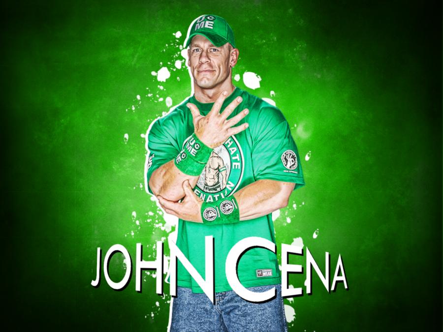 John Cena Wallpapers Free Download John Cena Pinterest John
