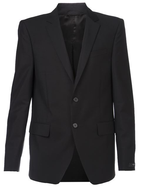 Givenchy Two-piece Suit - - Farfetch.com