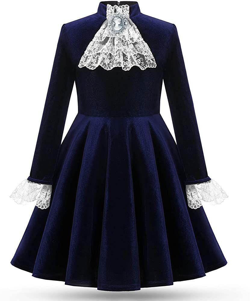 pin auf women dresses