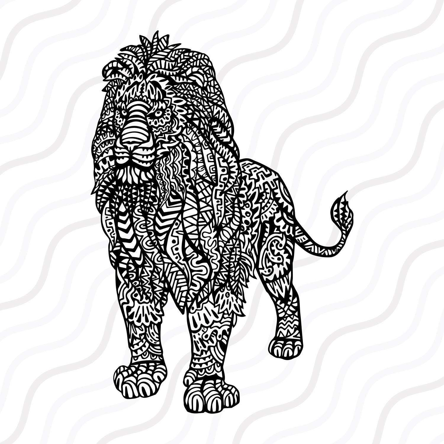 Download Pin on Coloring