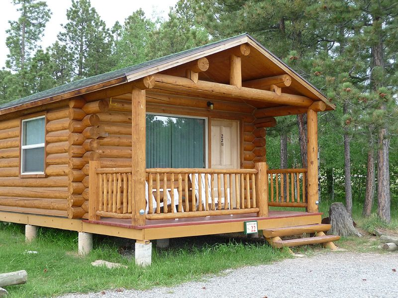 Lodging Cabins Red Canyon Lodge The Premier Resort In Flaming Gorge Country Dutch John Utah Flaming Gorge Lodges Cabin