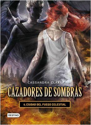 Librería Morelos: Top 100