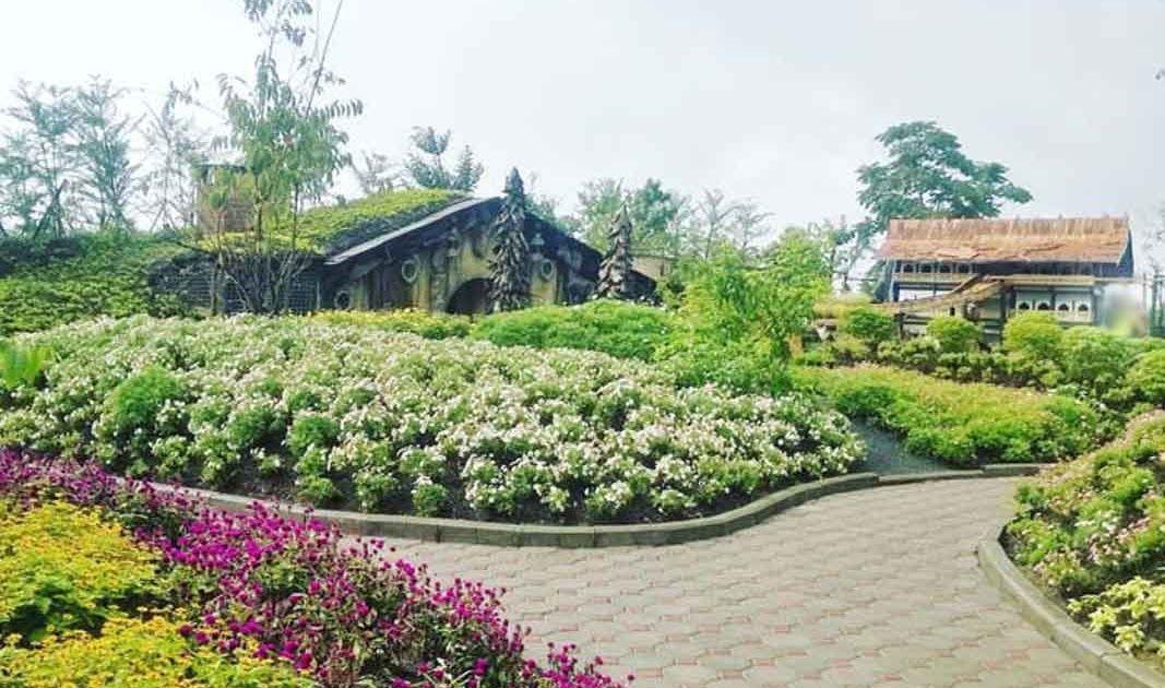 16 Tempat Pemandangan Indah Di Bandung Gratis Tempat Wisata Alam Di Bandung Terbaru 2019 Paling Ngehits Murah Download 14 Lokas Di 2020 Tempat Liburan Taman Kota