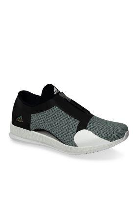 brand new fba15 120dc adidas Pure Boost X TR Zip Shoe