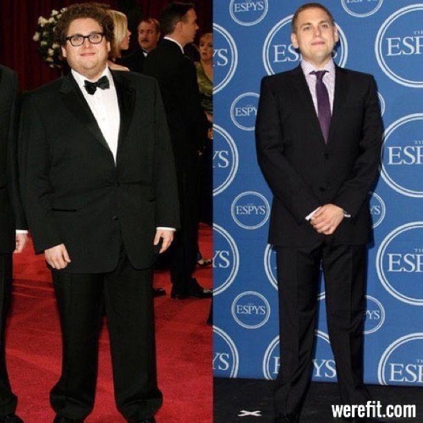 Weight loss ward season 3 image 3