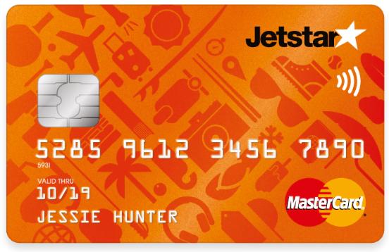 Jetstar Mastercard Login Jetstar Mastercard Payment Online Credit Shure Credit Card Offers Good Credit Credit Card Apply