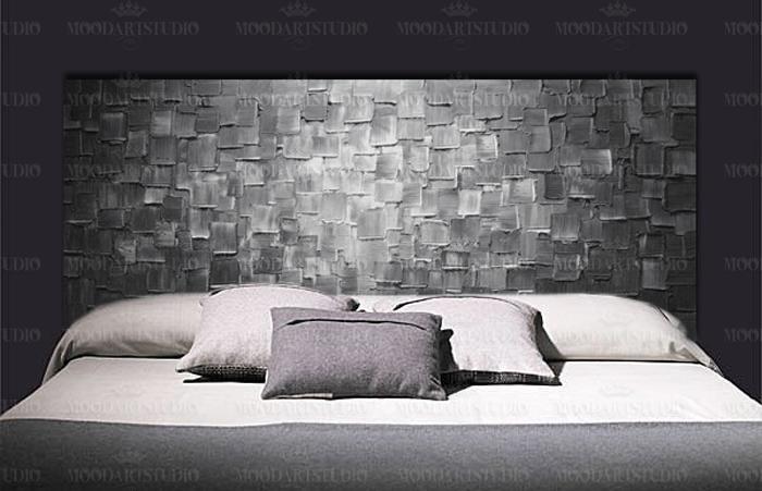 cabeceras de cama modernas 2014 buscar con google
