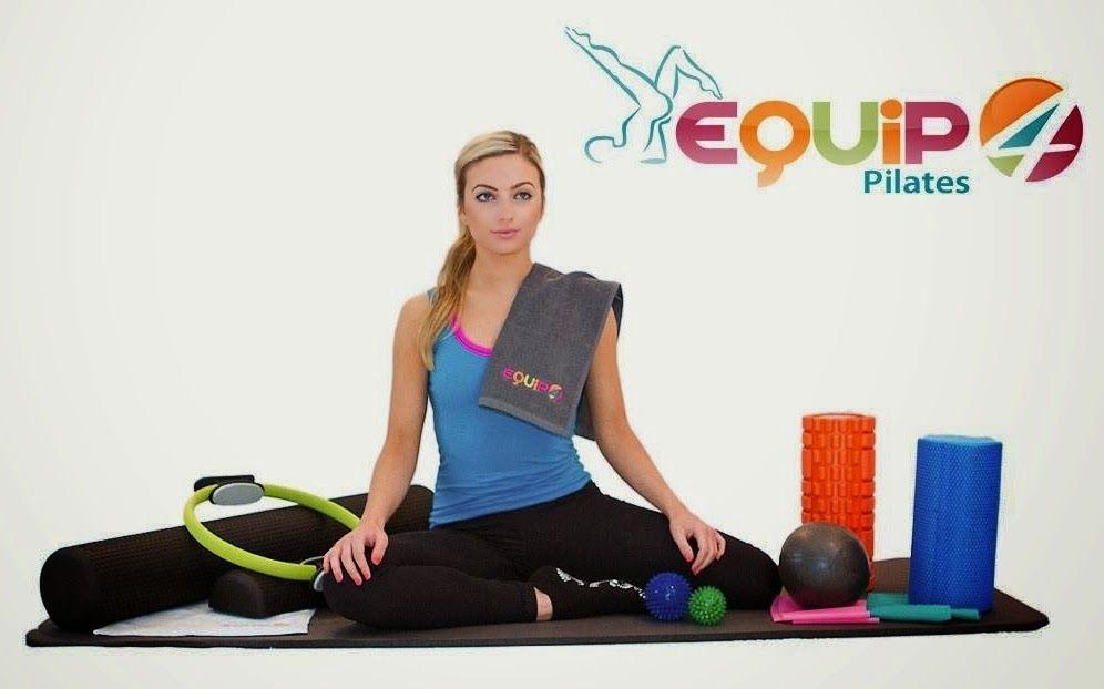 PILATES EQUIPMENT TYPES AND BENEFITS Pilates equipment