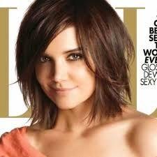 Coupe femme cheveux fins et souples