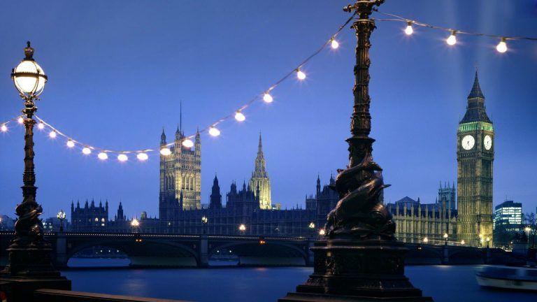 London Backgrounds For Desktop London Wallpaper London Pictures London England