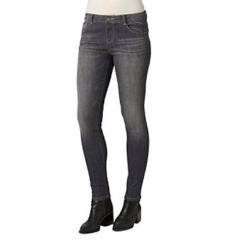 """Democracy """"Ab""""solution Jeggings"""