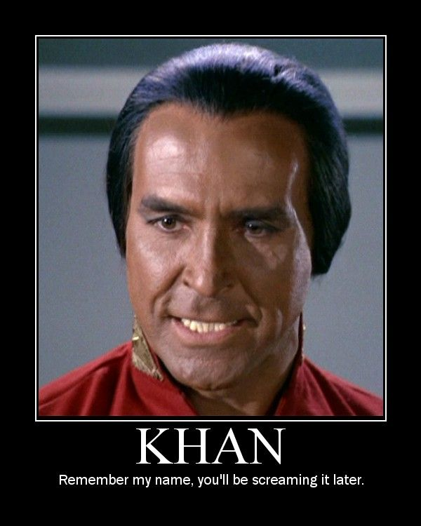 Startrek Everyone Will Be Screaming His Name With Images Star Trek Funny Star Trek Movies Star Trek Characters