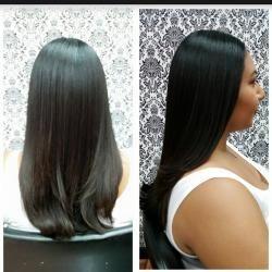 Black Hair Salon Directory Natural Hair Relaxers Black Hair Salons Hair Hair Hacks
