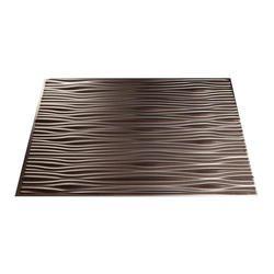 Menards Accent Tile Backsplash Panels Decorative Tile Backsplash Pvc Wall Panels
