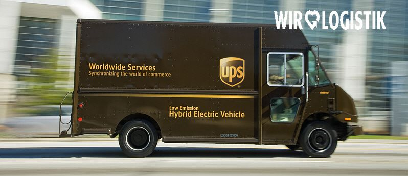 Ups near me now
