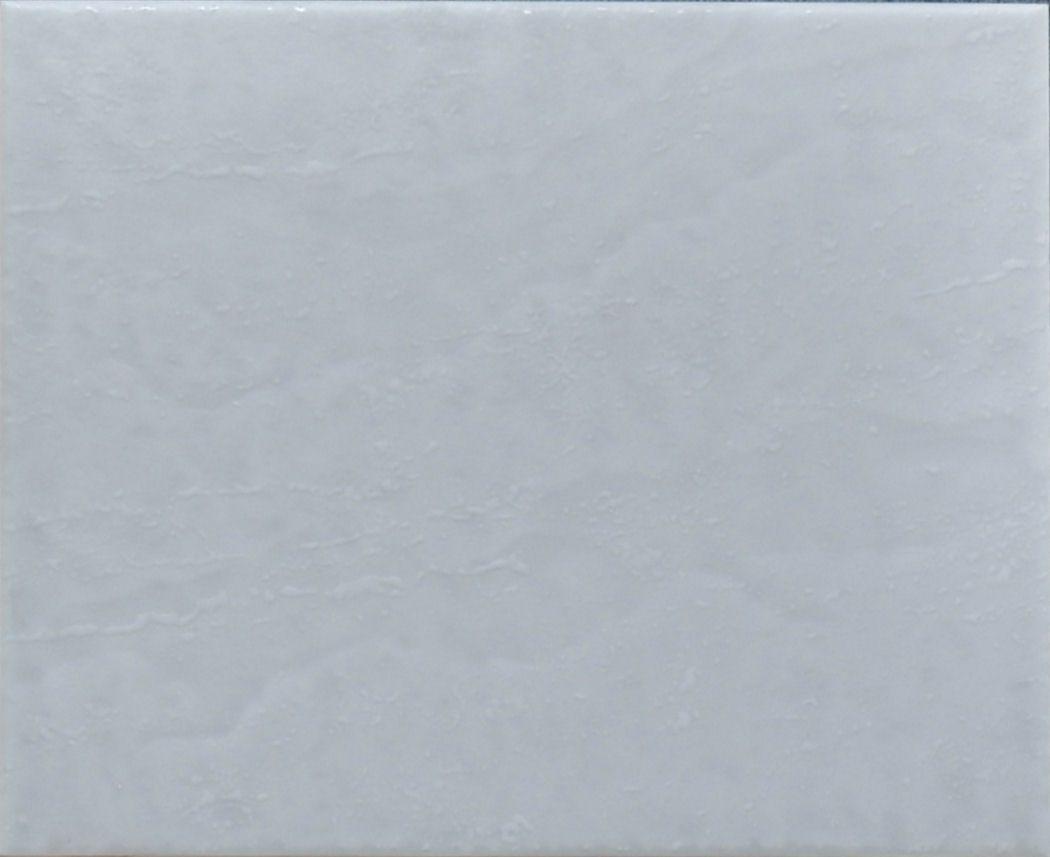 Laura ashley wiston grey satin grey ceramic tiles tiles4all laura ashley wiston grey satin grey ceramic tiles tiles4all dailygadgetfo Choice Image