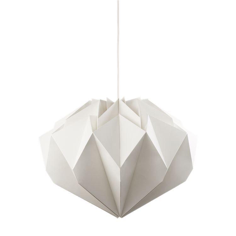 Diamond Lamp From Bolia