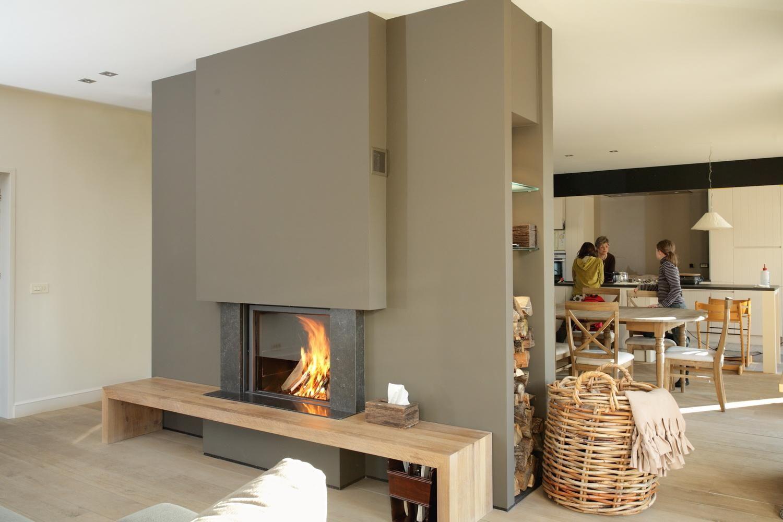 Wohnzimmer Kamin Bioethanol #1 | Ofen | Pinterest Kamin Im Wohnzimmer Bis Zur Mitte