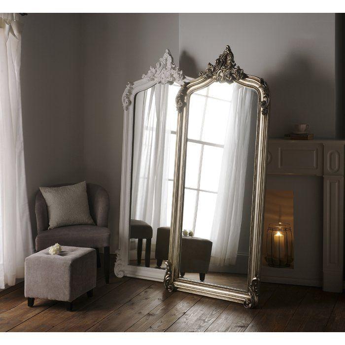 wandspiegel clayborne  home decor full length mirror