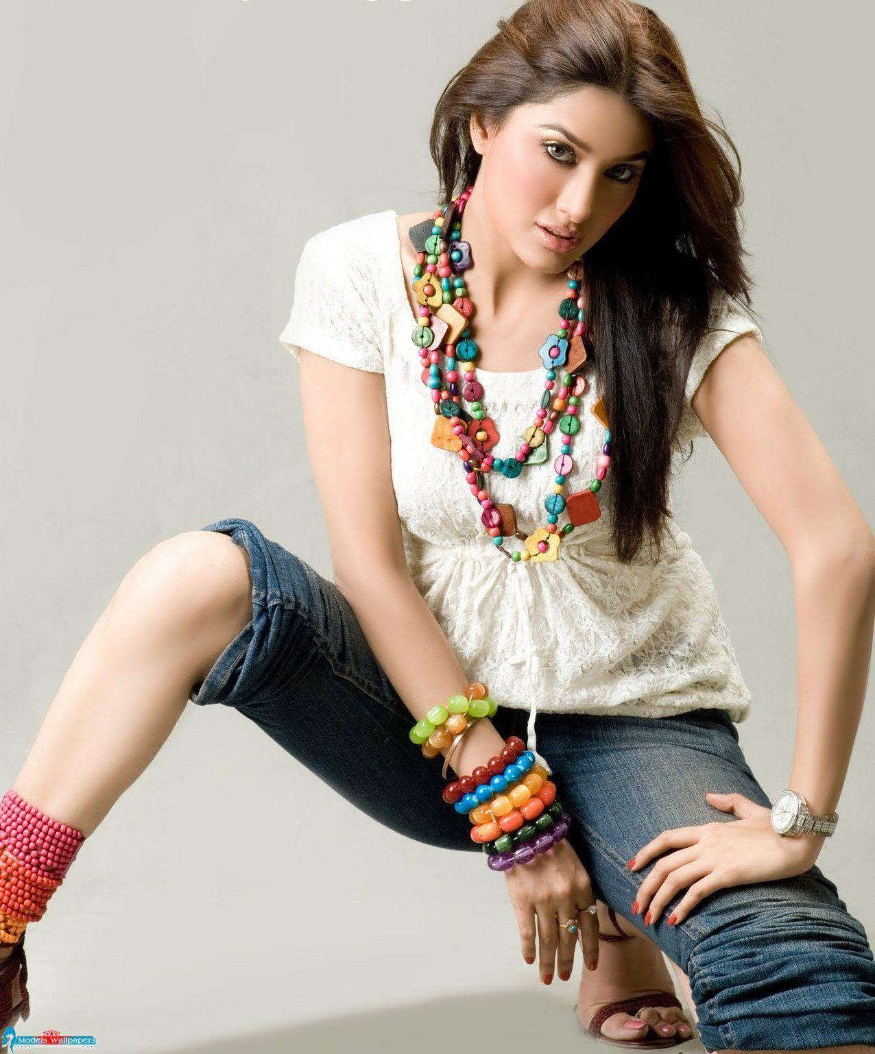 14 Pakistani Models Actress 2015 Hot Sizzling Lollywood Beauty