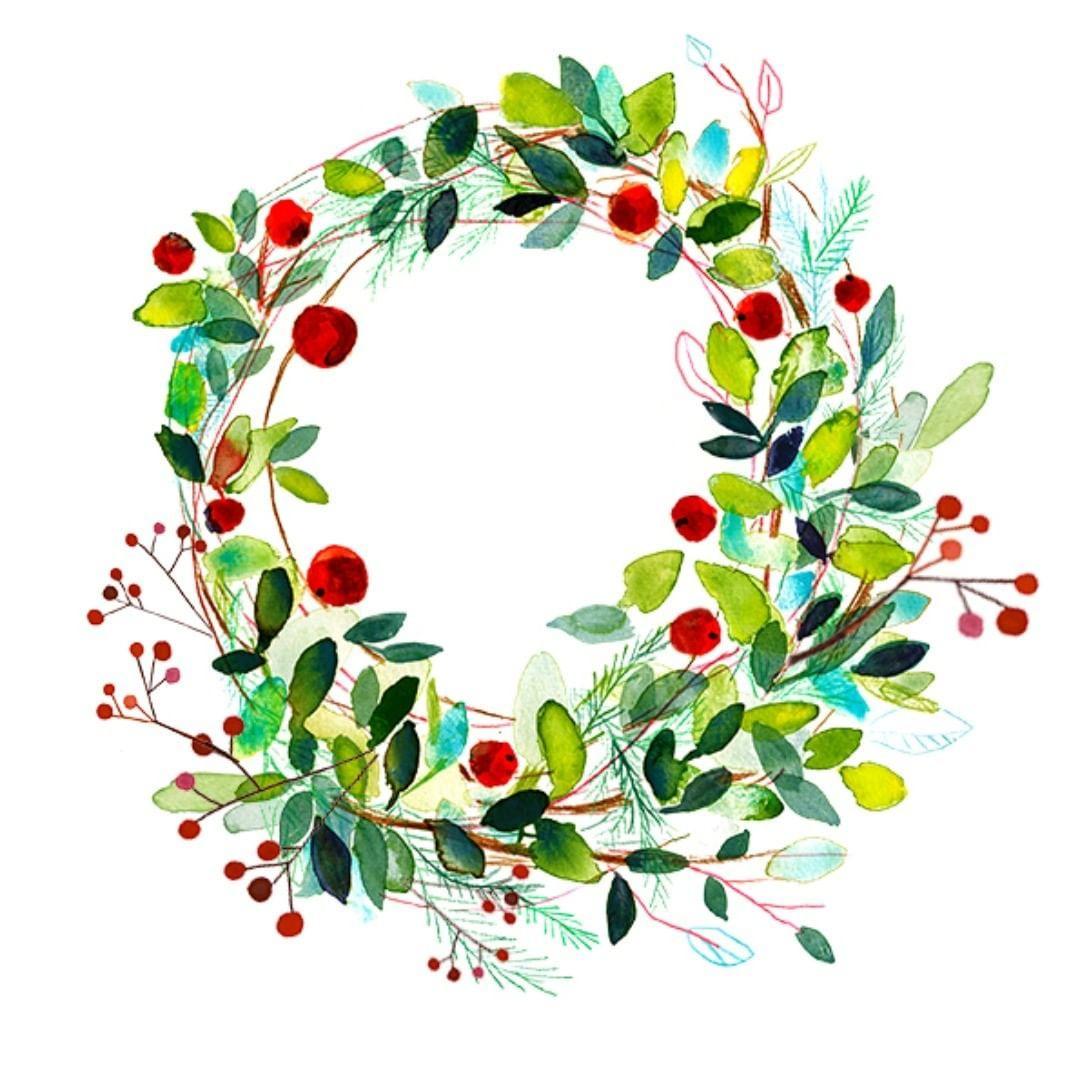 Monika Klars On Instagram It S Beginning To Look A Lot Like Christmas Everywhere You Go Stylingtheseasons Ch Everywhere You Go Instagram Christmas
