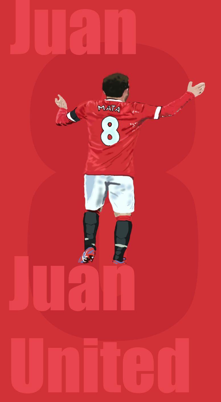 Juan United