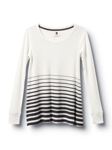 QSW Coney Stripe Thermal